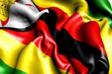 Zimbabwe plans to produce 100 MW from wind energy